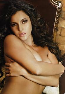 best porn actress