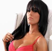 Chava Video Pitbull,Sagia Castaneda desnuda,Latinas en Bikini,Latinas Topless