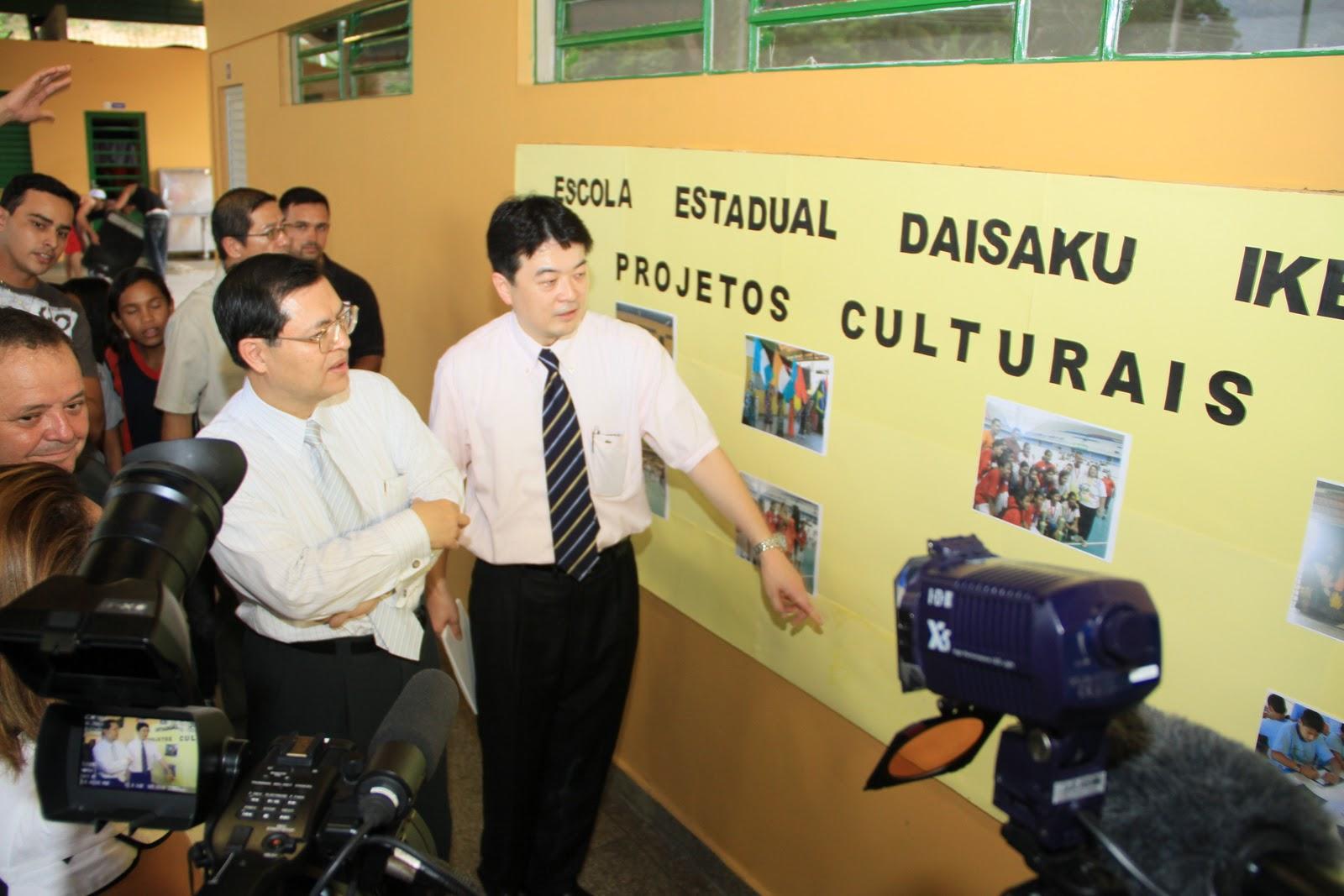 blogger do eduardocavalcante secretario de educação gedeão amorim