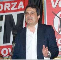 On. Roberto Fiore