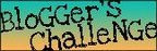 Bloggers Challenge