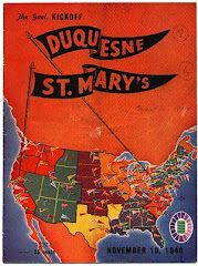 1940 Duquesne-St. Mary's