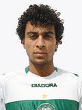 Zagueiro Felipe