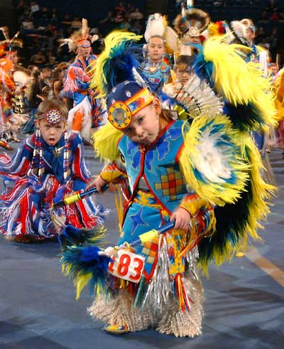 Pow Wow Outfits. Love My Pow-Wows.