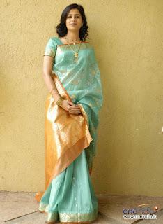 Sathyaa Krishnan