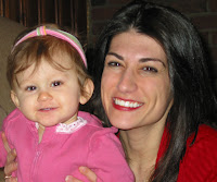 Meet the Author: Jenna Glatzer 1