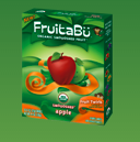 FitMama Friday: FruitaBu Review 2