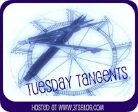 Tuesday Tangents: The Questionable Season