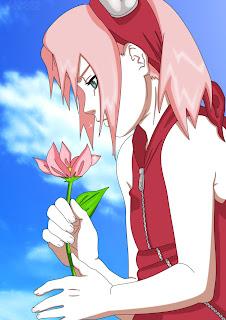 Pretty Promise *One-Shot SakuNaruSasu* Flower_by_miro222