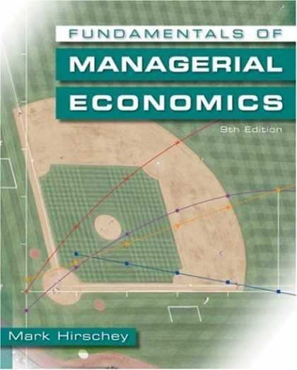 fundamental economics Listinetcom.