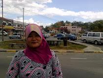 Kota Belud SABAH MAS - Mac 2010