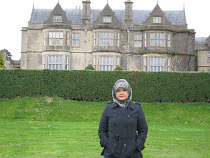 Muckross House REP OF IRELAND - Mac 2009