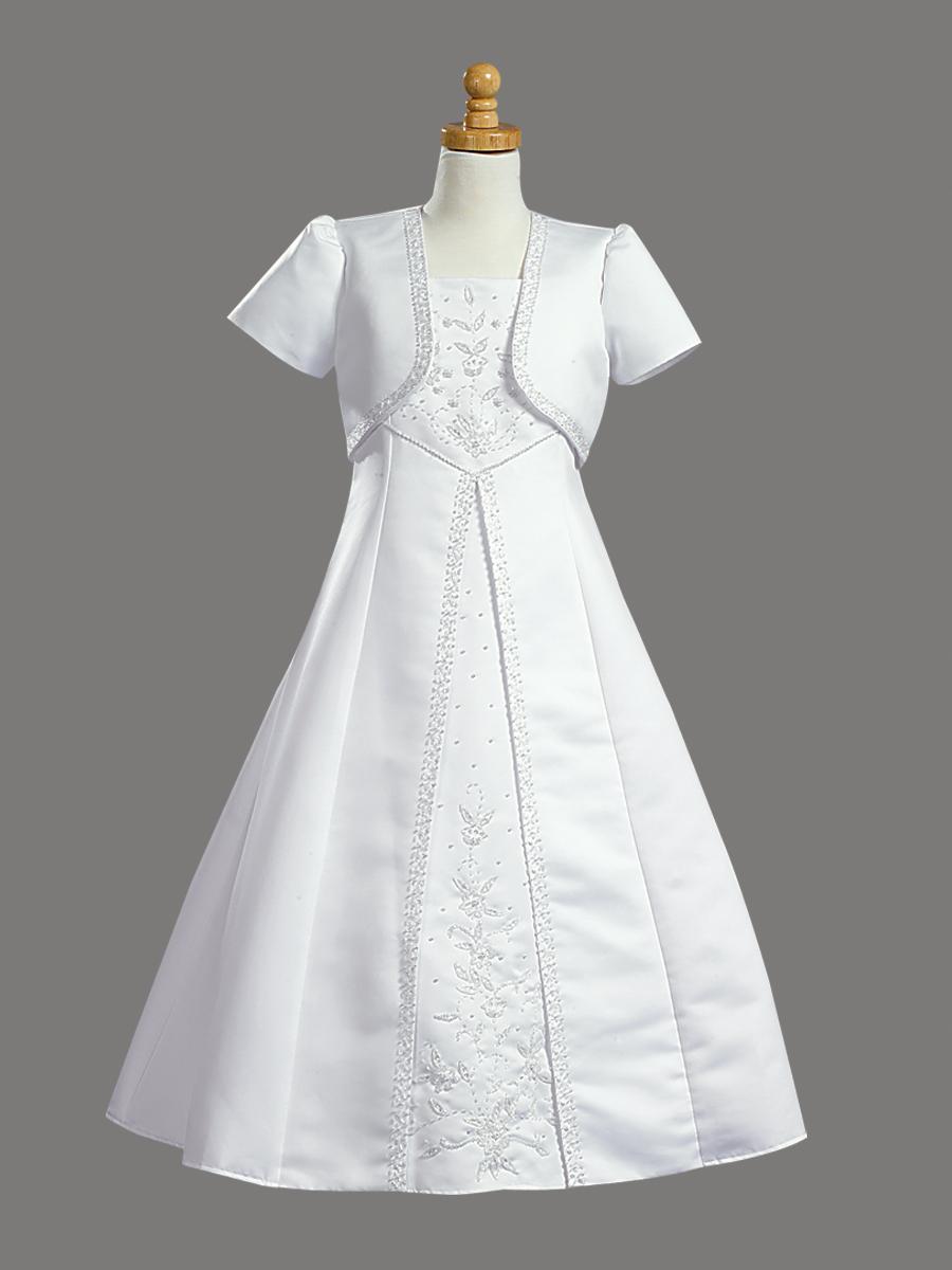 Where to buy communion dresses