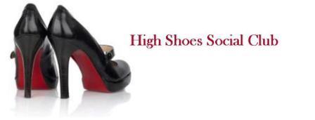 High Shoes Social Club