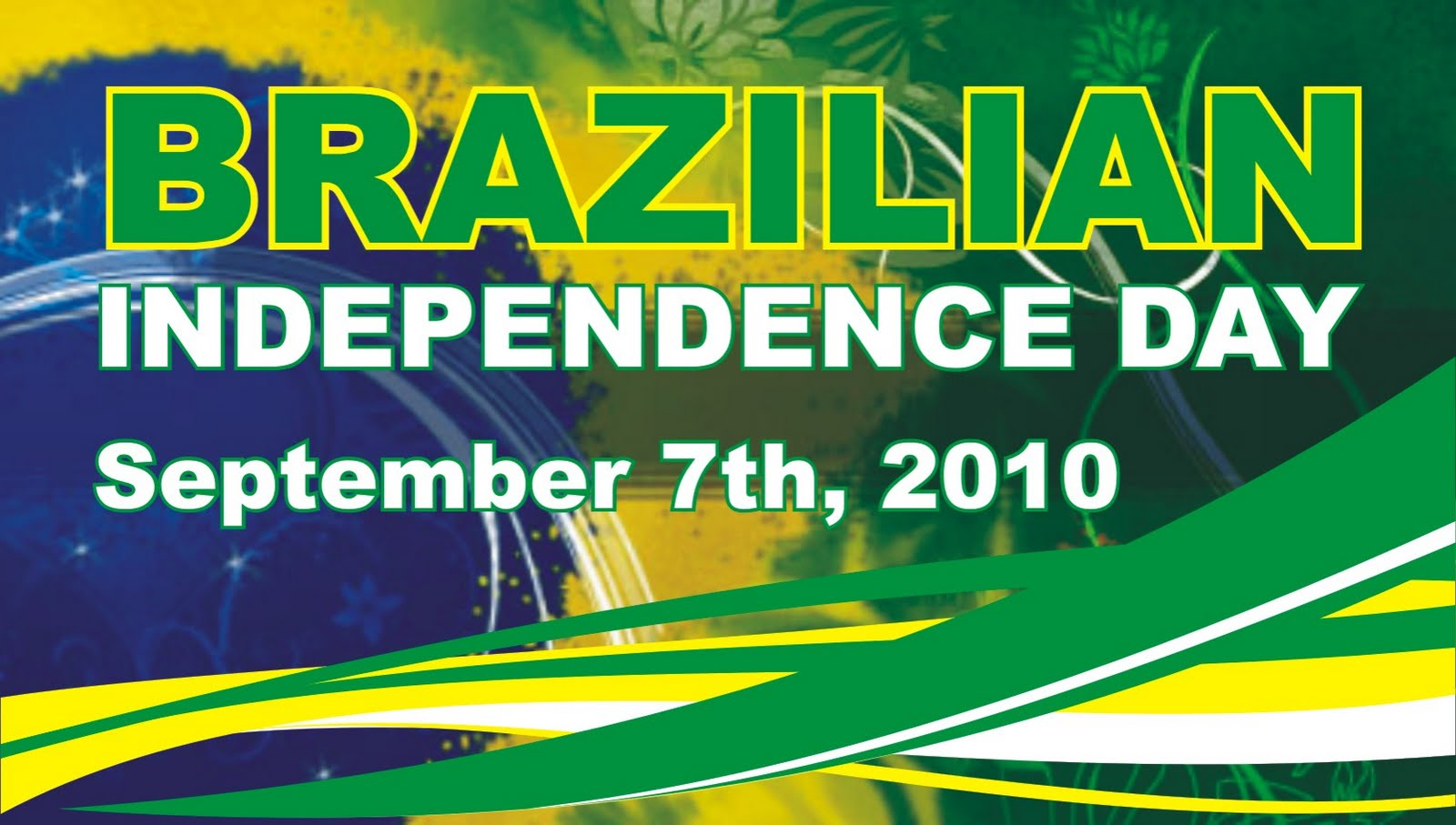 brazilian independence movement Brazilian masonry faced severe turmoila history of freemasonry in brazil contemporary history (1927 and proclaims the emancipation of brazilian masonry the grand orient of brazil was disowned in a public proclamation culminating in the assassination of the president of the province of paraíba.