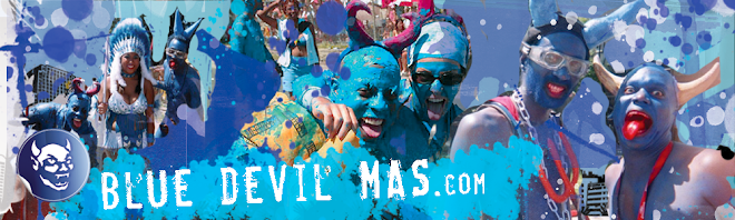 Blue Devil Mas.com