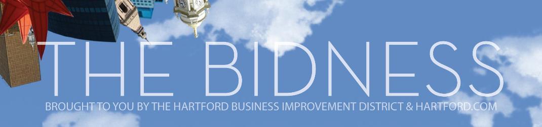 Hartford Business Improvement District