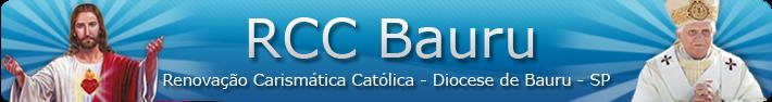RCC Bauru
