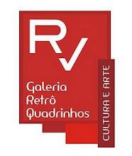 RV Cultura e Arte