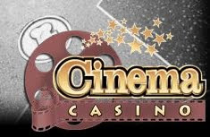 Cinema Online Casino