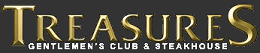 Treasures Club
