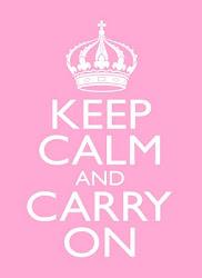 Meu mantra