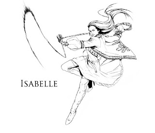Isabelle Lightwood Isabelle_02
