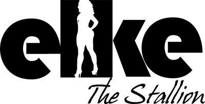 Elke The Stallion Entertainment