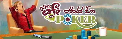 http://1.bp.blogspot.com/_wPfVuyjzvIc/Sg1cq7Yi8pI/AAAAAAAABEQ/0AalcMfzXaI/s400/cafe+holdem+poker.jpg