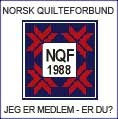Member of Quiltgroups: