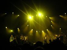 Toto en Toulouse (2006)