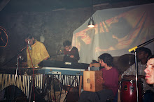 Embryo en Bcn (2002)