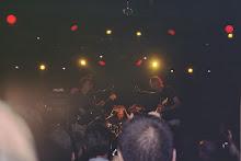Camel en Bcn (2003)
