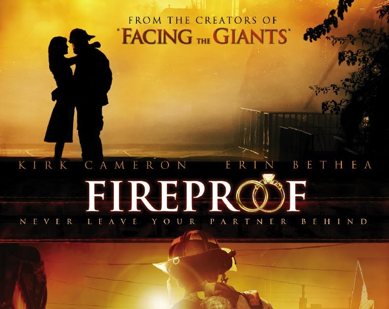 Welcome To FireproofTheMoviecom  DVD IN STORES NOW!