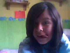 Molly :)
