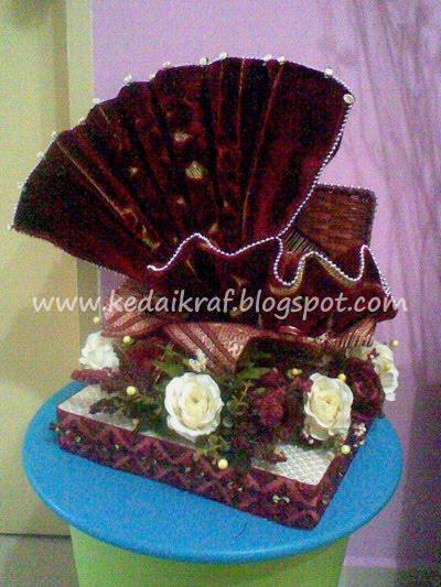 www.kedaikraf.blogspot.com