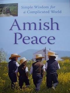 [Amish+Peace]