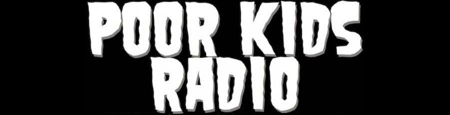 Poor Kids Radio
