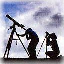 Galeria Astronômica