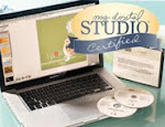 I'm certified to help you with My Digital Studio!