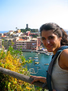 Cinque Terre was absolutely breathtaking. (img )