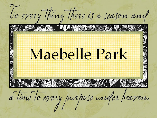 Maebelle Park