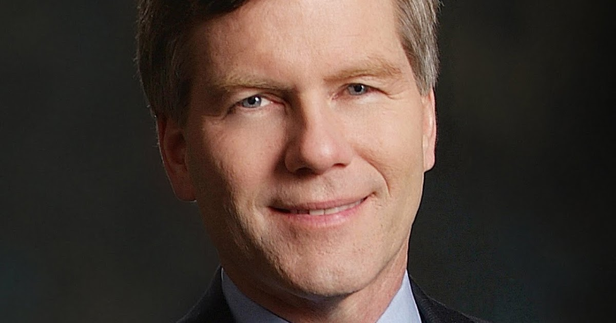 governor bob mcdonnell thesis Bob mcdonnell's 1989 master's thesis is a relevant topic for the virginia governor's campaign that helps shed light on mcdonnell's record in public life.