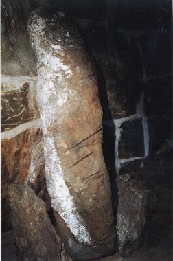 Beltane Stone