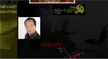 VAMPIRES FOREVER YOUNG DJ BOBO SPAIN Website