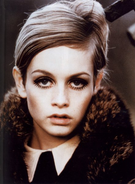 edie sedgewick makeup. the UK and Edie Sedgwick