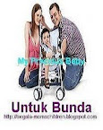 Info Untuk BUNDA