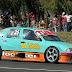 El JM Motorsport, con buenas expectativas para Córdoba