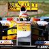 La Fórmula Uno vuelve a Jerez