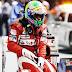 """Felipe Massa: """"Fue una carrera muy difícil para mí"""""""